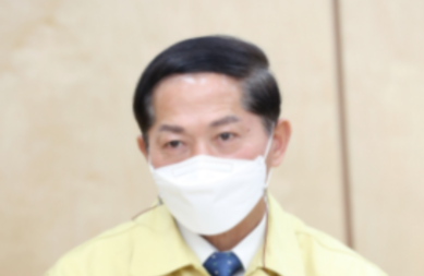 유엔 기후변화협약 공식초청 받아, 고양시장 당사국총회(COP26) 참가